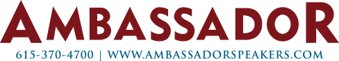 ambassador-high-res-logo-web-2016