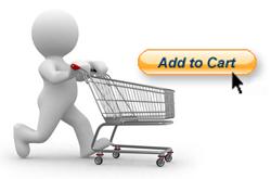 cart_add