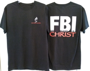 https://suethomasministries.org/fbi-t-shirts/